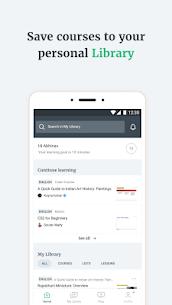 Unacademy Learning App Mod 6.6.279 Apk [Unlocked] 3