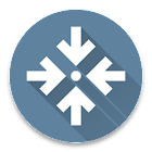 Frost Incognito Browser icon