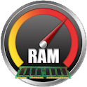 My RAM Booster icon