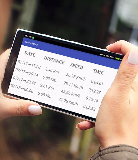 免費下載遊戲APP|Speedometer and Odometer app開箱文|APP開箱王