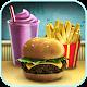 Burger Shop FREE (game)