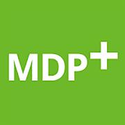 MyDermPath+