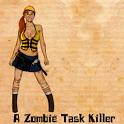 Kill Apps & Zombies icon