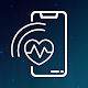 Phone Heart - Junk Cache Cleaner & Phone Booster APK