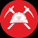 Кызыл-Кыя icon