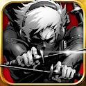 RPG IZANAGI ONLINE MMORPG icon