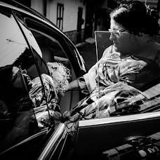 Fotografo di matrimoni Marco aldo Vecchi (MarcoAldoVecchi). Foto del 06.11.2018