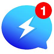 Messenger Messenger Messenger