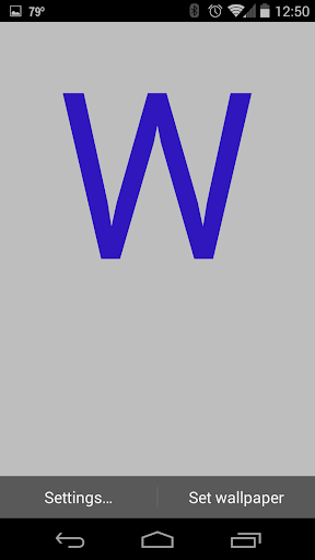 Cubs Flags Wallpaper Free