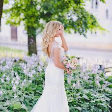 Wedding photographer Daina Diliautiene (DainaDi). Photo of 27.12.2017