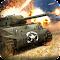 World of War Tank Duel 1.1 Apk