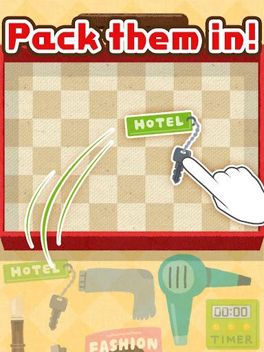 Jigsaw Puzzle Game -PITATTO- 1.0.4 Windows u7528 5