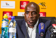 SA Under-23 head coach David Notoane is on a mission to qualify the team for both the 2019 Under-23 Africa Cup of Nations and the 2020 Tokyo Olympics.