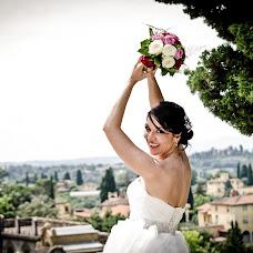 Wedding photographer Elia Micheletti (micheletti). Photo of 10.06.2015