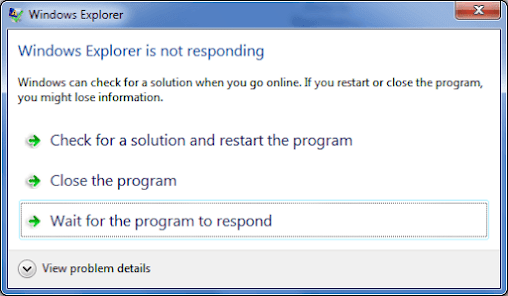 Solved] How to Fix Microsoft Office 365 not responding, hangs