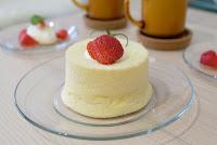 A Patisserie 安 甜點