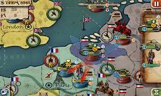 欧陸戦争3のおすすめ画像1