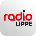 Radio Lippe icon
