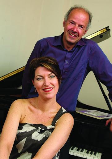 Récital Rêverie Russe - Concert solidaire donné au Profit de L'Arche d'Aix-En-provence