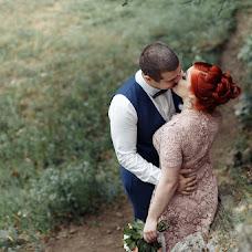 Wedding photographer Yaroslav Zhelvakov (Jelvakoff). Photo of 07.06.2018