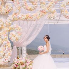 Wedding photographer Marta Oduvanchik (odyvanchik). Photo of 27.08.2016