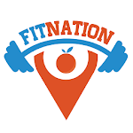 FitNation Icon