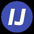 InfoJobs - Vagas de empregos icon