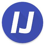 InfoJobs - Vagas, salários e avaliações de empresa icon