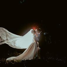 Wedding photographer Fernando Duran (focusmilebodas). Photo of 22.03.2018