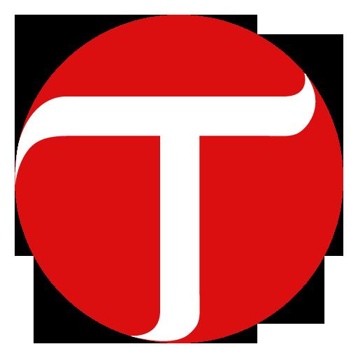 The Express Tribune (app)