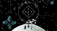 2.5D幻想アドベンチャーゲーム「Shiki」のおすすめ画像5