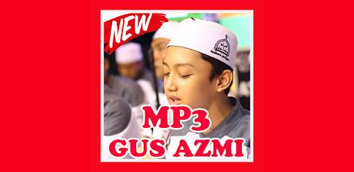 download lagu sholawatan gus azmi ibu aku rindu
