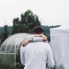 Hochzeitsfotograf Yuliya Anisimova (anisimovajulia). Foto vom 28.07.2015