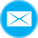 Palettenbuchhalter Email