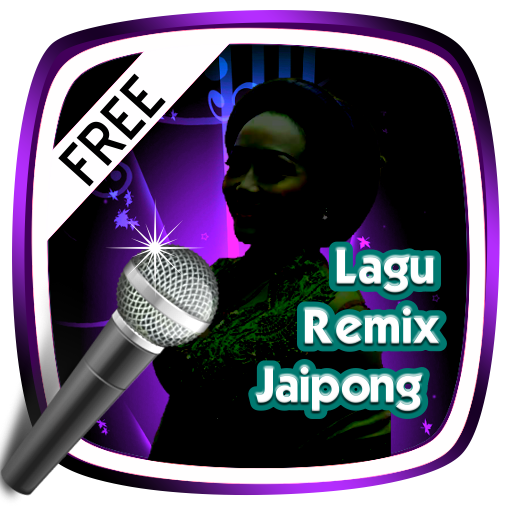 Lagu Remix Jaipong - MP3