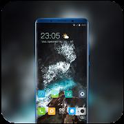 Theme For Xiaomi Black Shark 2 Hd Free Wallpaper Google Play Ko