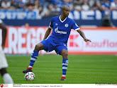 Naldo va quitter Schalke 04 pour l'AS Monaco