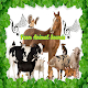 Download Animal Sounds from Farm For PC Windows and Mac