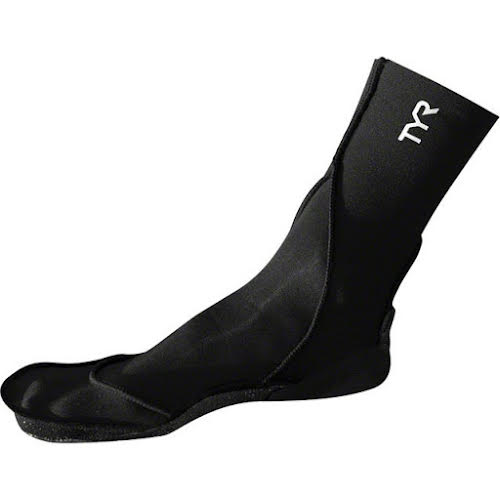 TYR Neoprene Swim Sock
