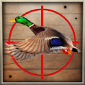 Duck Hunting Season icon