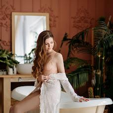Bröllopsfotograf Elena Miroshnik (MirLena). Foto av 14.04.2019