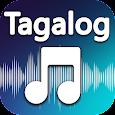 Tagalog Love Songs : OPM, Pinoy, Filipino Music HD