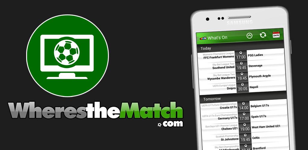 ڈاؤن لوڈ ، اتارنا Live Football on TV Apk android ڈاؤن لوڈ کے لئے - تازہ  ترین ورژن