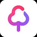 Cashtree: Bagi bagi Hadiah Terus download