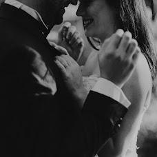 Wedding photographer Komang Frediana (duasudutphotogr). Photo of 27.02.2017