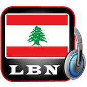 Lebanon Radio - Lebanon Radio Stations, Lebanon FM Android APK Download Free By WorldRadioFM