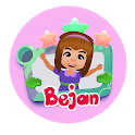 Bejan Game icon