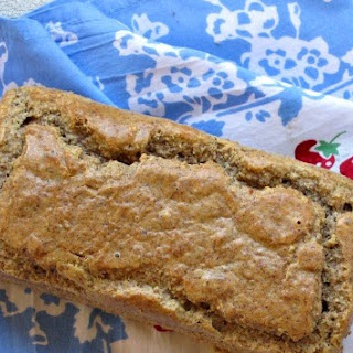 Grain Free PB&J Bread