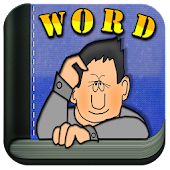 Guess the Word !!!!!