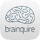 Brainquire APK